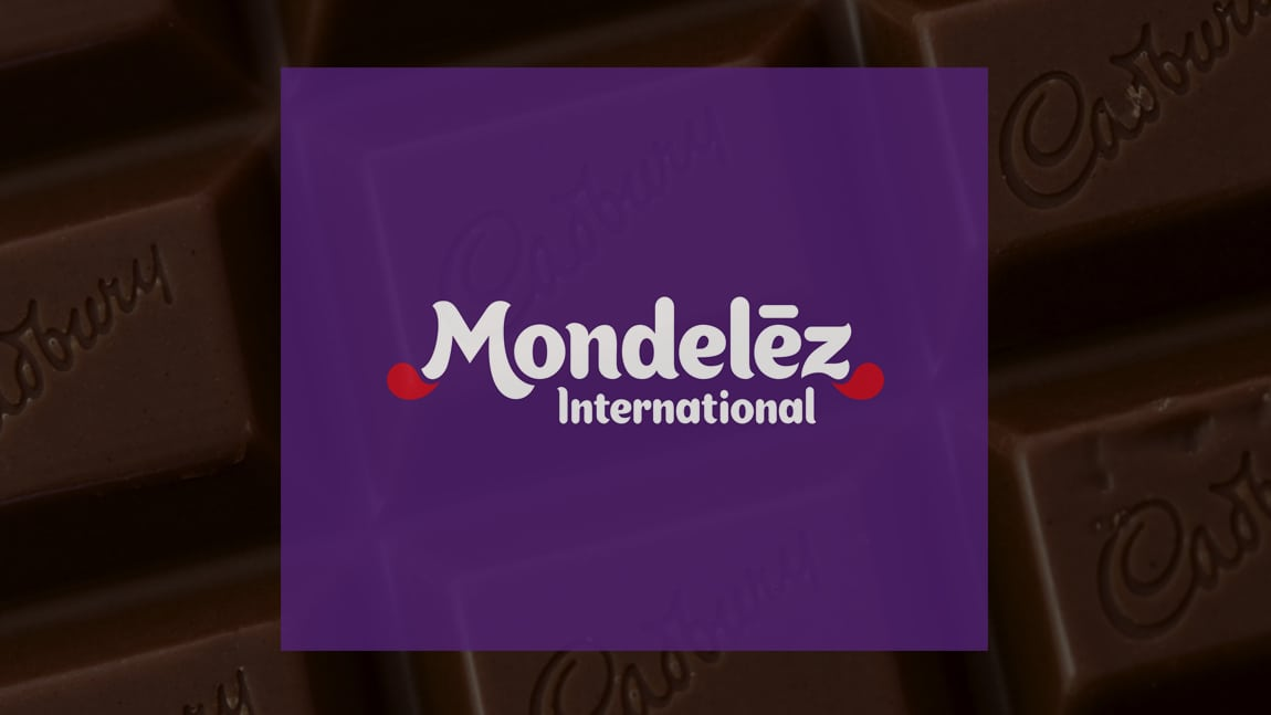Mondelez International Launches Global Partnership with ChannelSight to Help Accelerate E-Commerce