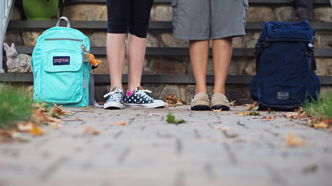 3 Ways Brands Can Drive Online Sales This Back To School Shopping Season