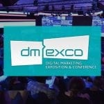 DMEXCO 2017 ChannelSight