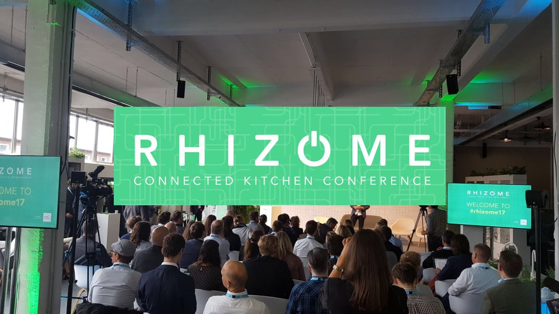 ChannelSight Participate In Rhizome 2017