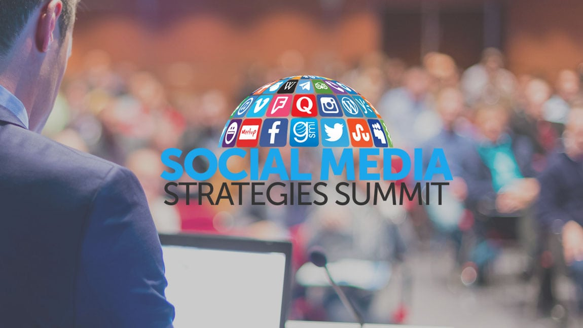 ChannelSight's John Beckett To Speak at the Social Media Strategies Summit in New York