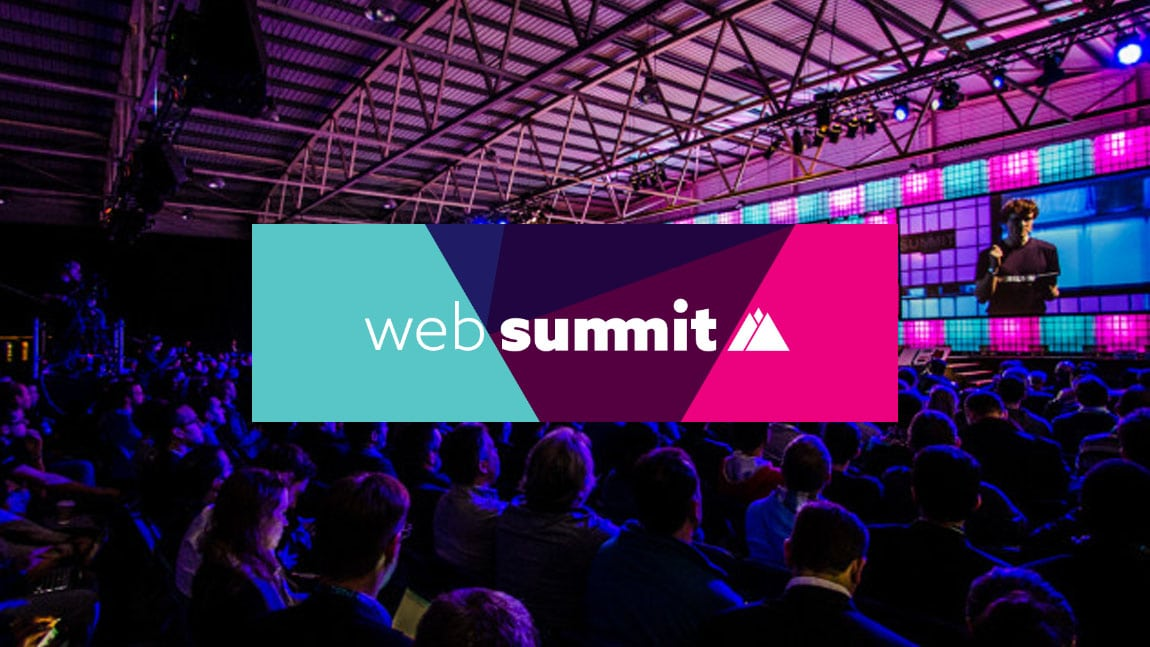 ChannelSight's CEO To Speak At The Web Summit In Lisbon