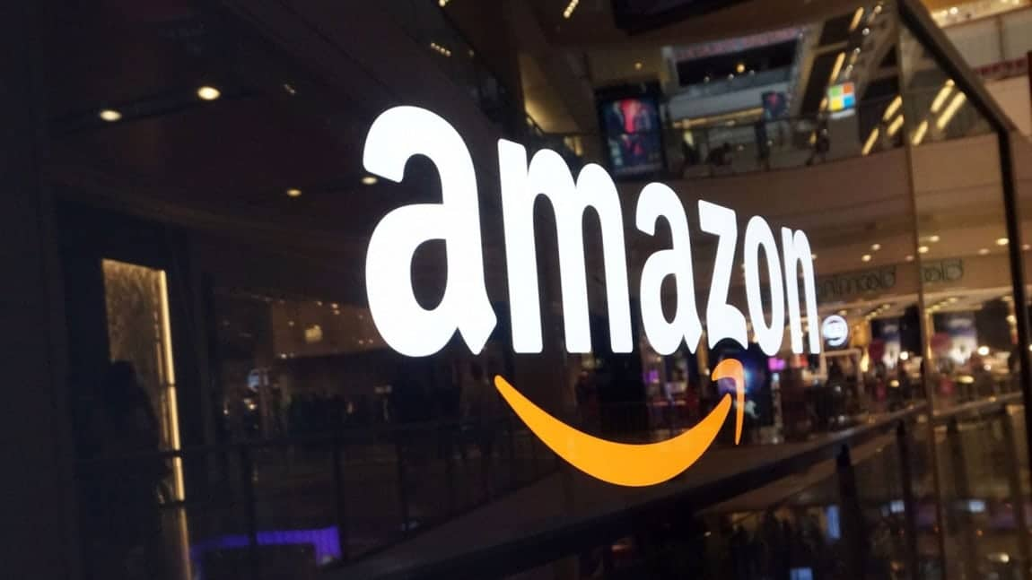 How Brands Can Compete with Amazon Private Label Products