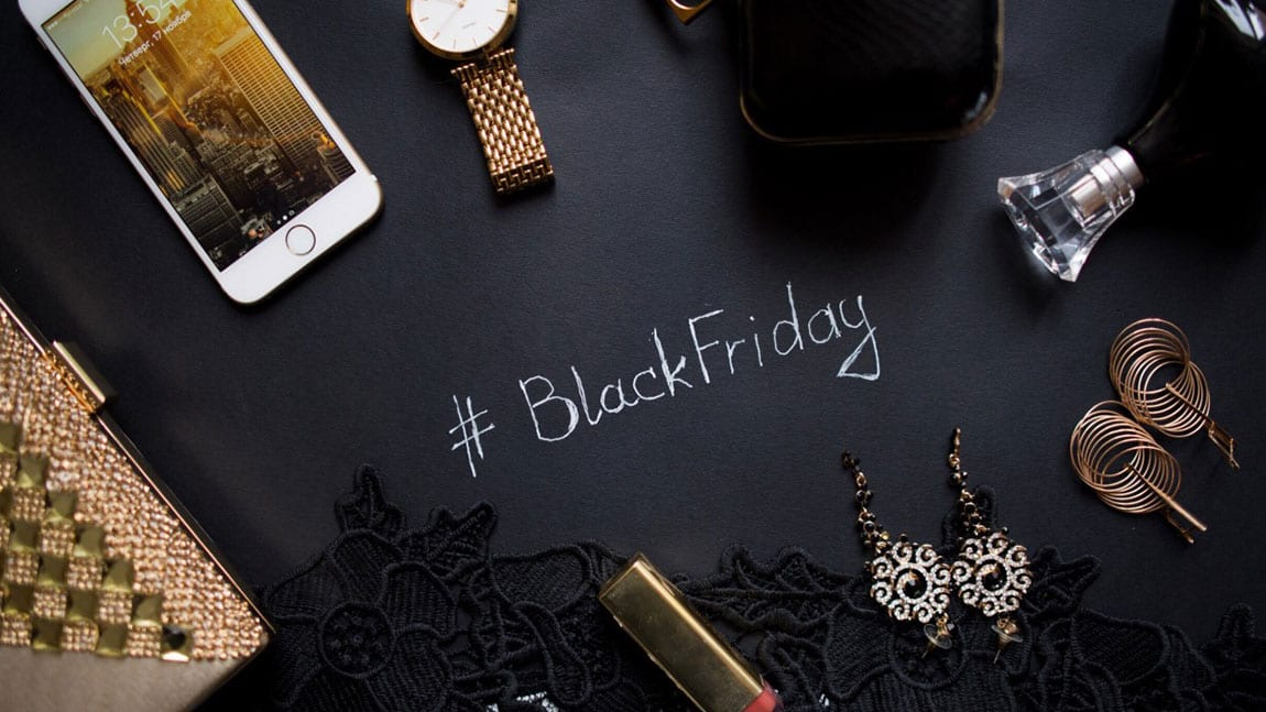 eCommerce wins Black Friday and Cyber Monday: Tips from Walmart, Amazon and Alibaba's