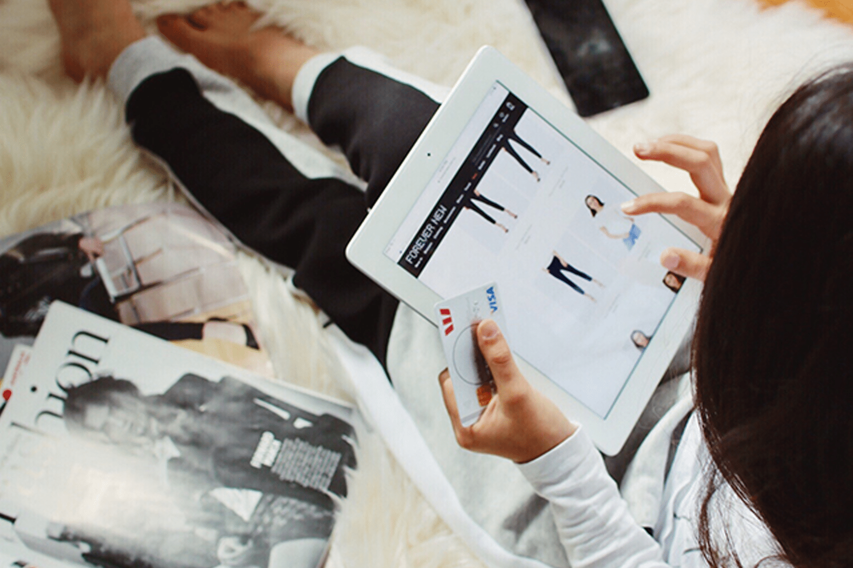 6 Key Takeaways: Online Retail Readiness For Brands Webinar