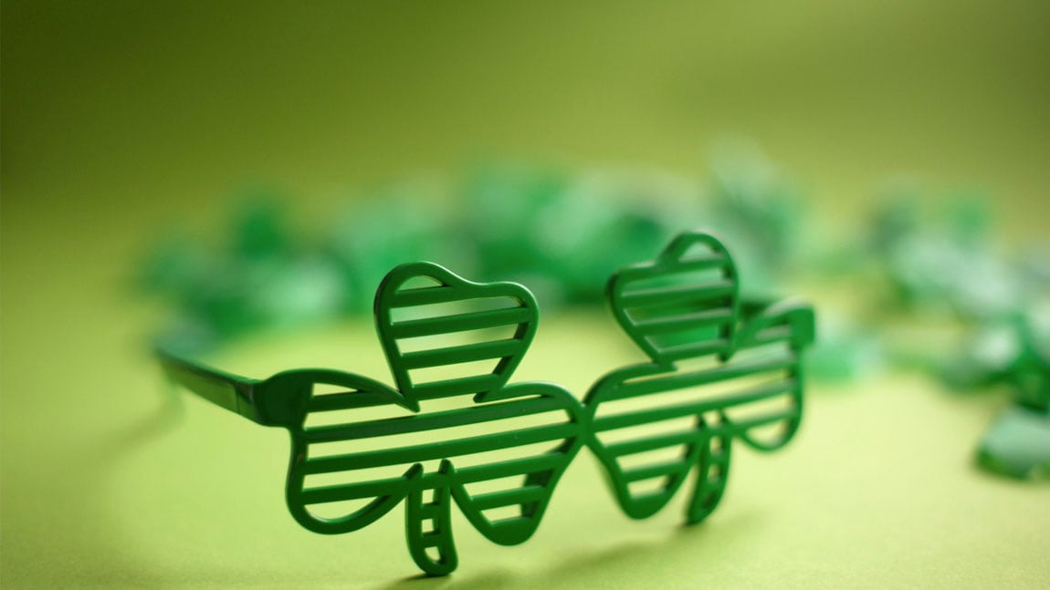 5 Of The Best Irish eCommerce Content Marketing Efforts