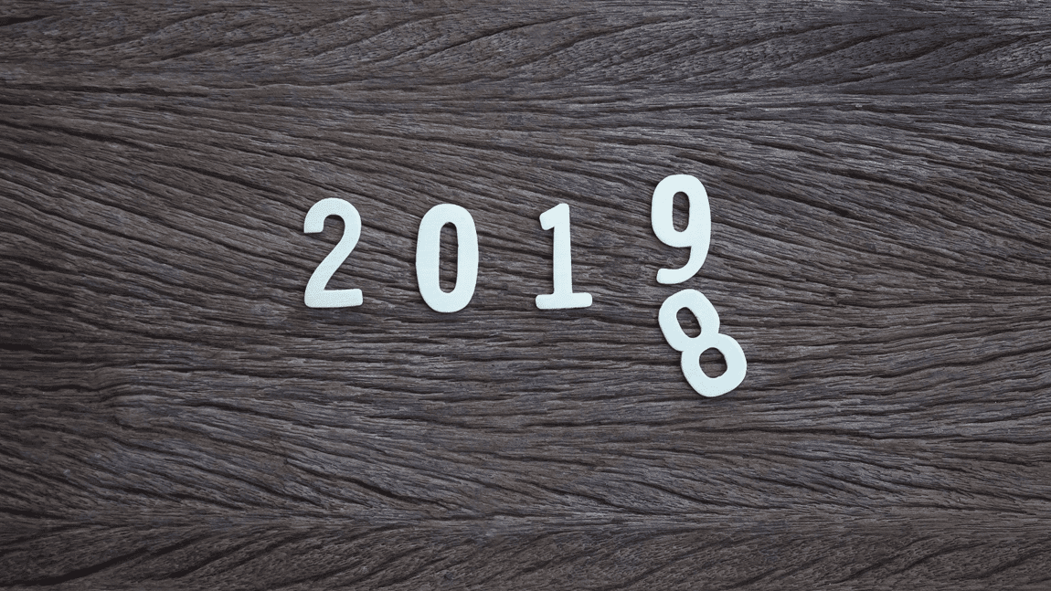 6 Ecommerce Trends From 2018 And How To Harness Them In 2019