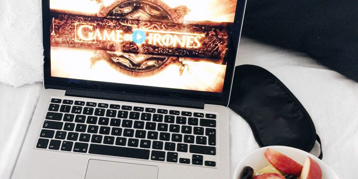 3 Lessons Marketers Can Learn From Game Of Thrones