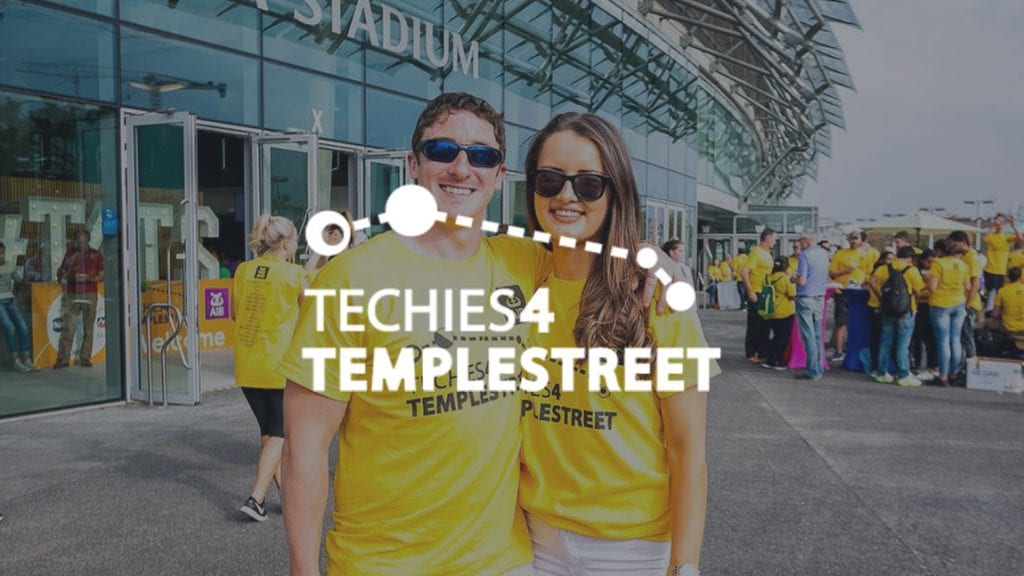 techies 4 temple street