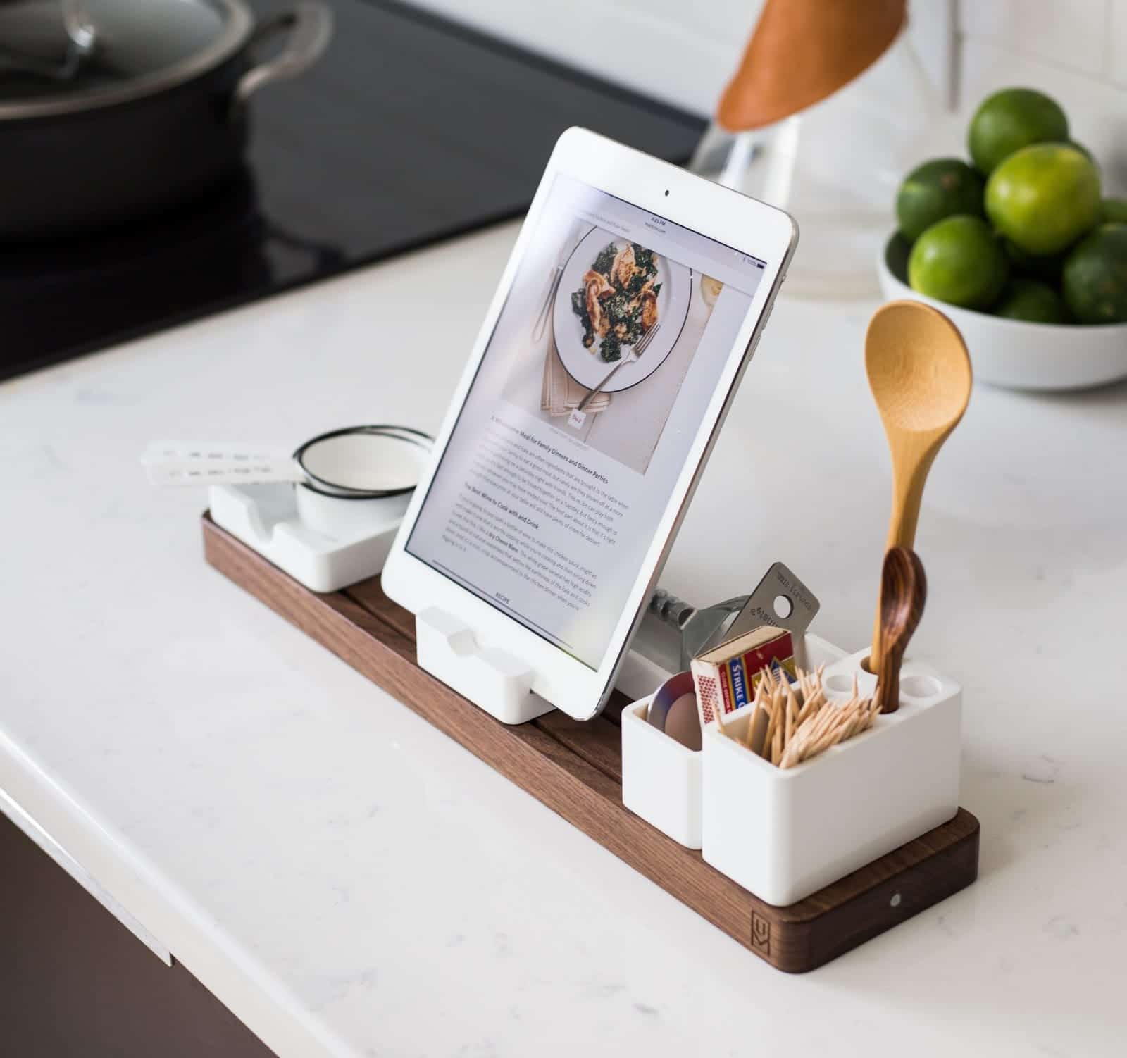 What are Shoppable Recipes and Why are they important for Brands? Guest Blog