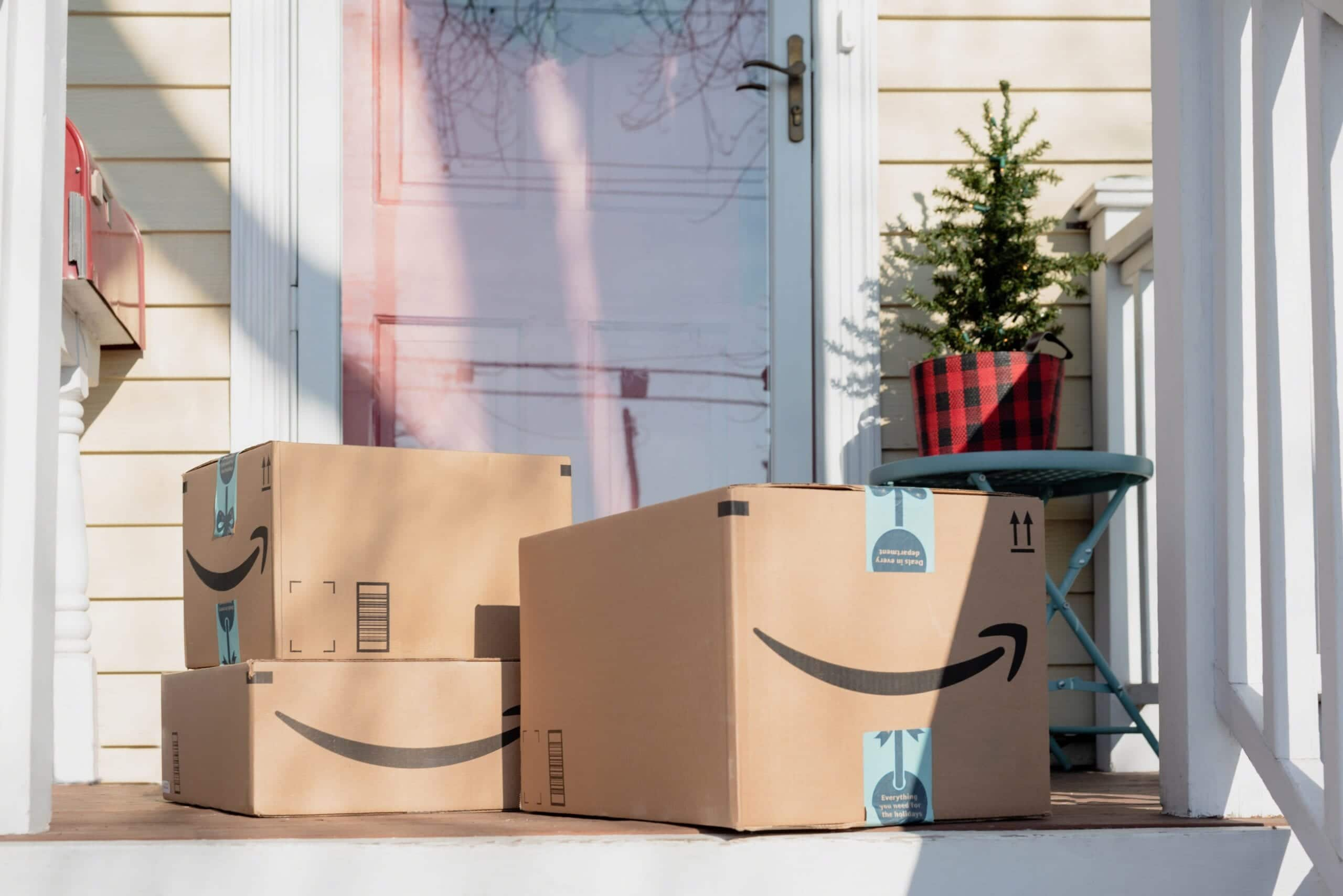 How Amazon A+ Content can Transform your Online Store